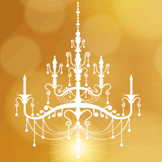 <b>Люстры Odeon Light</b> () в интернет-магазине WonderLight