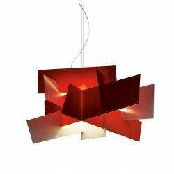 Подвес Foscarini 151007 63SP5