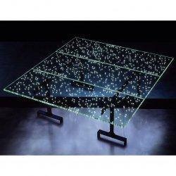 Стол Ingo Maurer LED Table