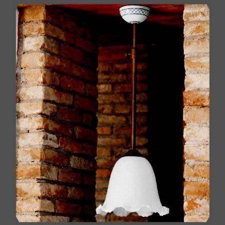 0242b8750 Уличный светильник Aldo Bernardi 9131 (Италия) за 0 руб. - купить в интернет -магазине WonderLight