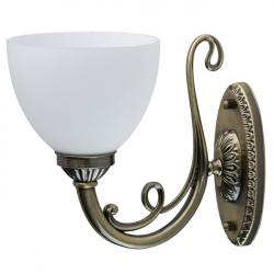 Бра MW-Light 450026901