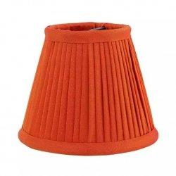 Абажур Eichholtz MINI SHADE ORANGE 107209.33.23
