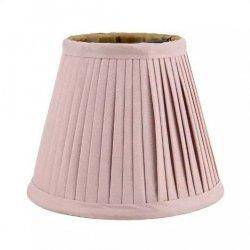 Абажур Eichholtz MINI SHADE LIGHT PINK 107204.33.23