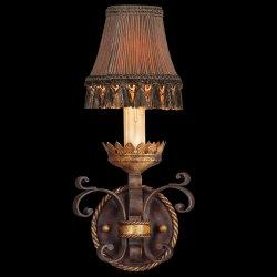 Бра Fine Art Lamps 220750ST