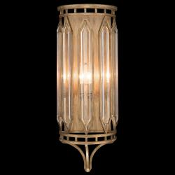 Бра Fine Art Lamps 890050-2ST