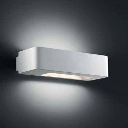 Бра Icone Luce LINGOTTO1LED BL