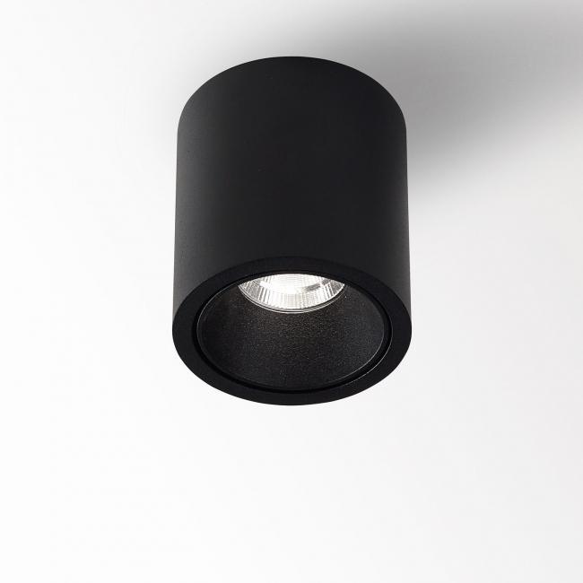 Точечный светильник Delta Light 251 70 811 922 Wdl B Fg