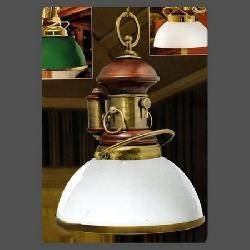 Люстра Moretti Luce1416 A.6