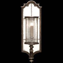 Бра Fine Art Lamps 808050ST