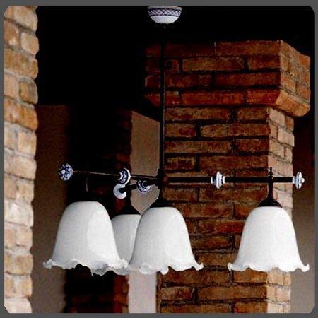 e334a6bb8 Уличный светильник Aldo Bernardi 9114 (Италия) за 0 руб. - купить в интернет -магазине WonderLight