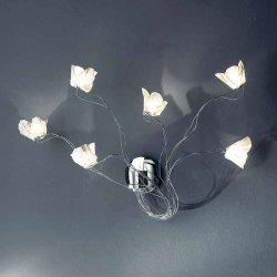 Бра Icone Luce BOUQUET6AP